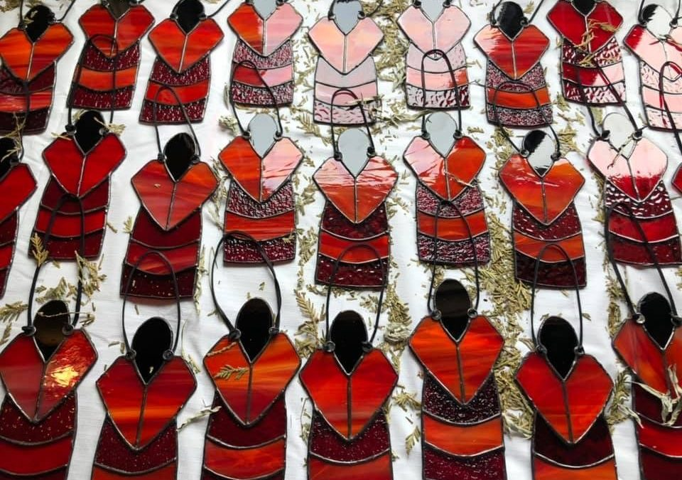 MKO's Statement on the Final Report of the National Inquiry into Missing and Murdered Indigenous Women and Girls