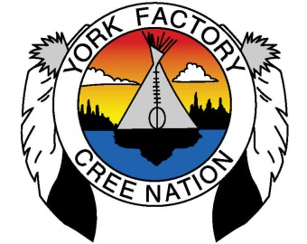 MKO Encouraging Residents of York Factory First Nation to Stay Indoors
