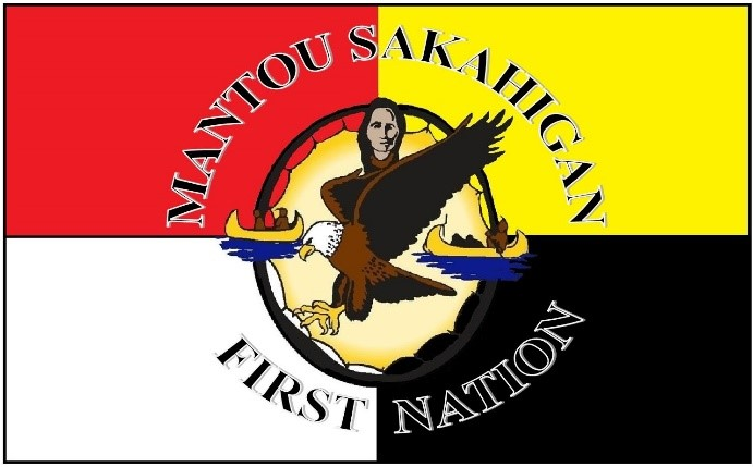 God's Lake First Nation Activating a State of Emergency
