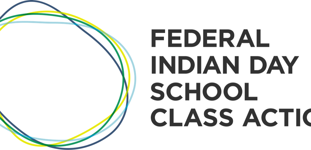 Federal Court approves Indian day schools class-action settlement