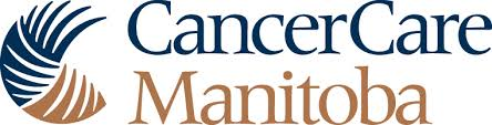 Training Session from CancerCare Manitoba in Thompson on February 19 and 20, 2020