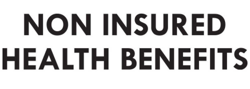 Program update for the Non-Insured Health Benefits (NIHB)