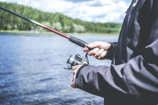 Important Information for Fishers in Northern Manitoba on April 2, 2020
