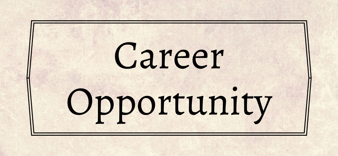 Career Opportunity: Mobile Crisis Intervention Team Member