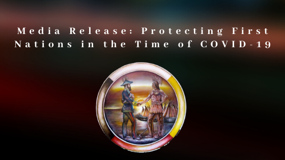 Protecting FNs in the Time of COVID-19