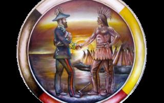 MKO logo
