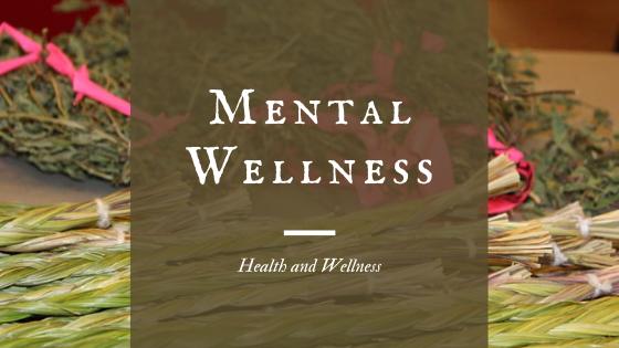 Mental Wellness