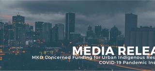 MKO media release April 23 2020