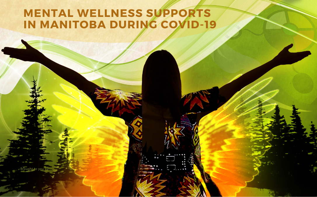 Mental Wellness Supports