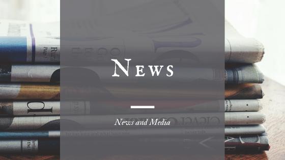 MKO News